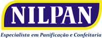 Nilpan - Especialista em Panificação e Confeitaria